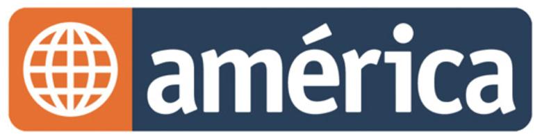 América TV