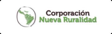 Nueva Ruralidad Corporation