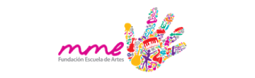 Escuela de Artes MME foundation