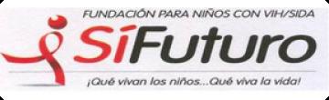 Sífuturo Foundation