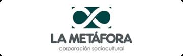 Sociocultural La Metáfora Corporation