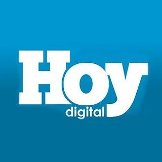Hoy Digital